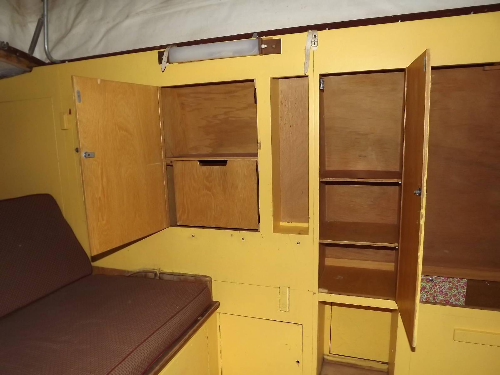 am nagement combi vw camper flat4me mes vw aircooled cox combi. Black Bedroom Furniture Sets. Home Design Ideas