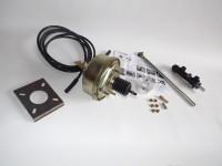 kit servo-frein combi split