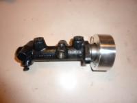 maitre cylindre avec servo frein