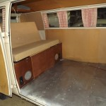 amenagement combi vw
