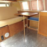 amenagement vw camper
