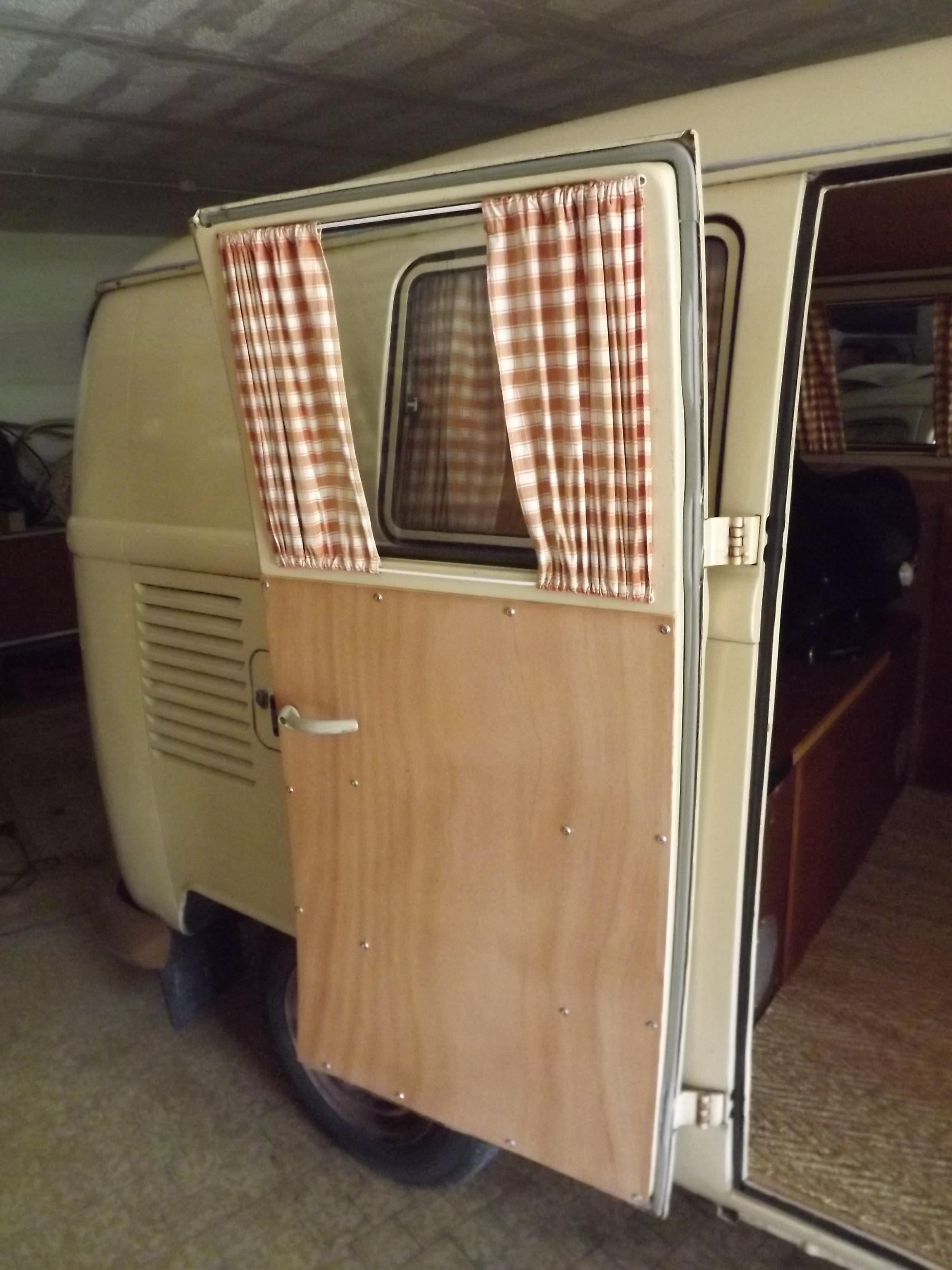 combi split 1964 3 11 flat4me mes vw aircooled cox combi. Black Bedroom Furniture Sets. Home Design Ideas