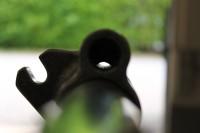 rechauffage pipe hi flow