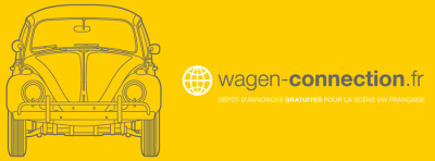 wagen-connection