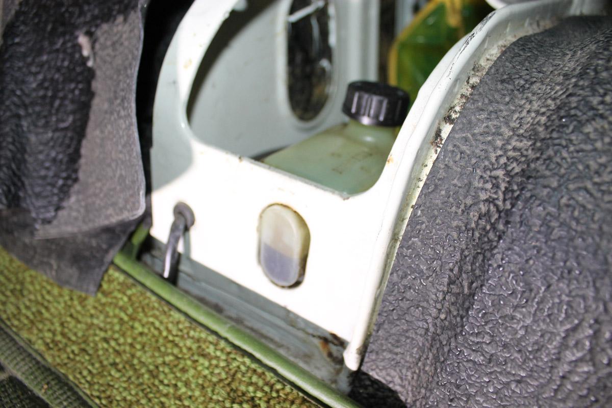 flat4me mes vw aircooled cox combi mes quatre plat refroidis par air. Black Bedroom Furniture Sets. Home Design Ideas