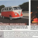 Article autoplus Combi VW 3