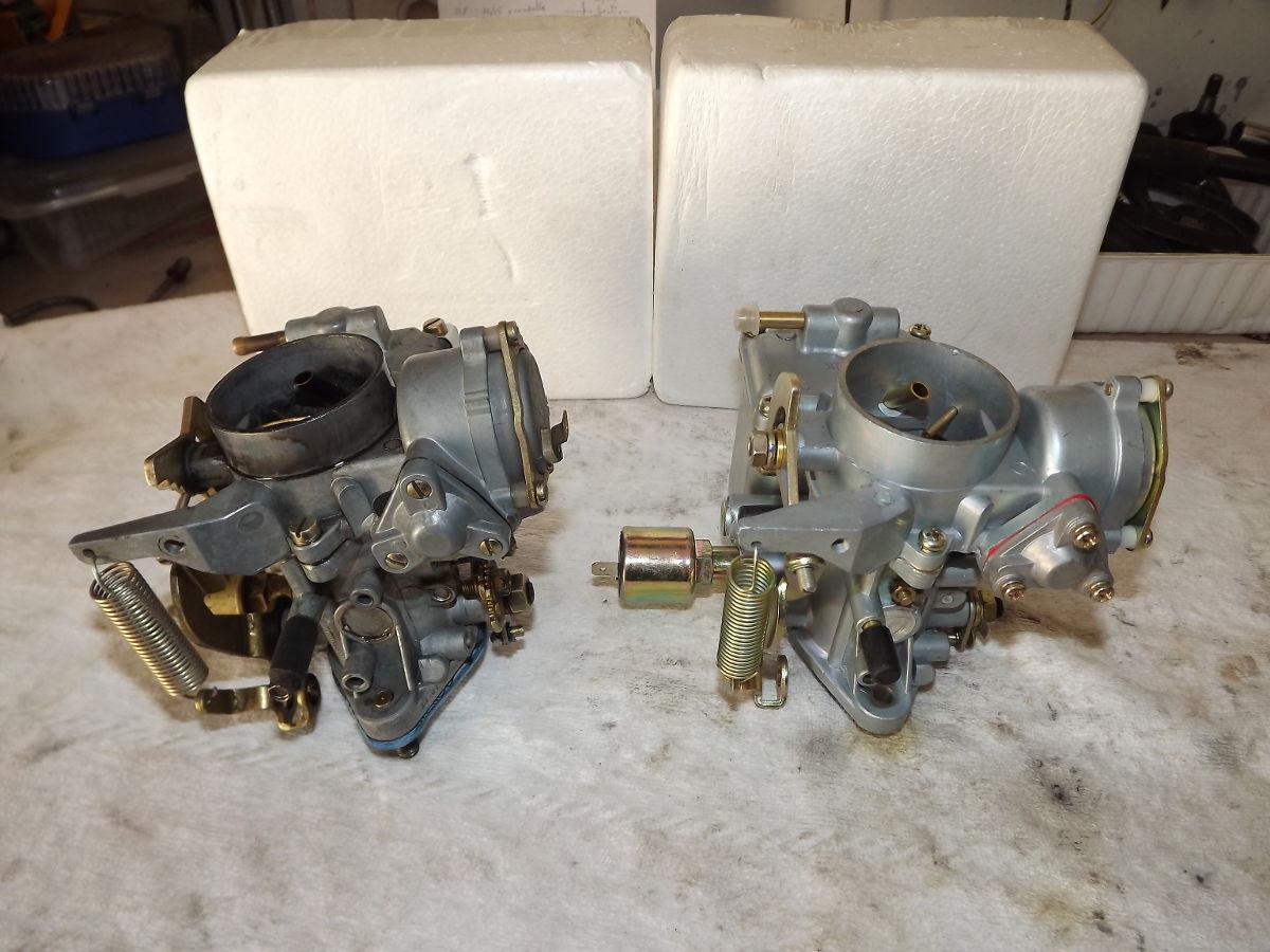 2 carburateur 34 pict 3